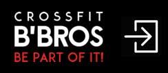 CrossFit B'Bros 1